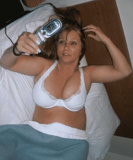 rencontre sexe localise Mérignac
